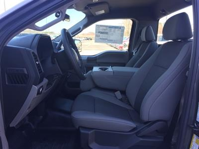 2020 F-150 Regular Cab 4x2, Pickup #T6180 - photo 3