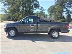 2020 F-150 Regular Cab 4x2, Pickup #T6180 - photo 10