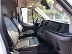 2020 Ford Transit 250 Med Roof RWD, Empty Cargo Van #T6187 - photo 18