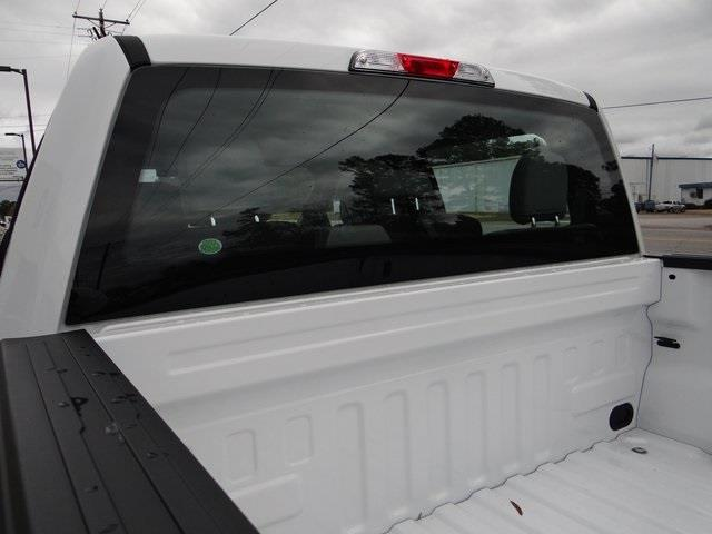 2020 F-150 SuperCrew Cab 4x4, Pickup #T6189 - photo 13