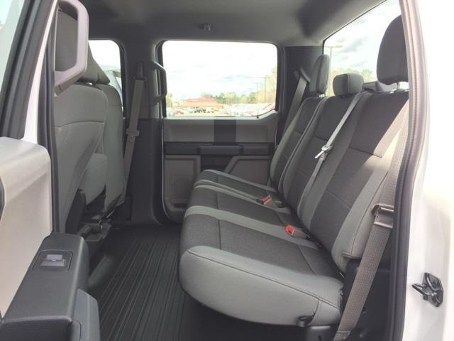 2020 F-150 SuperCrew Cab 4x4, Pickup #T6189 - photo 19