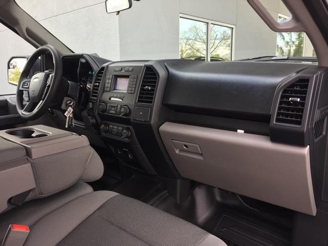 2020 F-150 SuperCrew Cab 4x4, Pickup #T6189 - photo 21