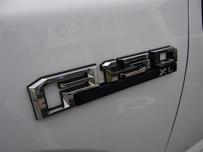2020 F-150 SuperCrew Cab 4x4, Pickup #T6189 - photo 14