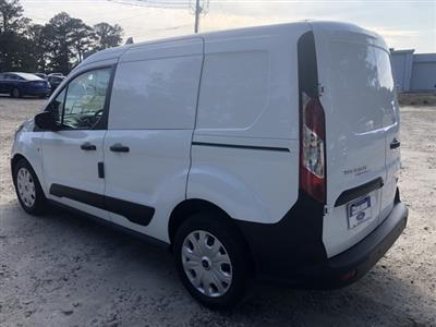2020 Ford Transit Connect, Empty Cargo Van #T6191 - photo 11