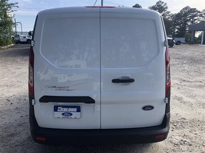 2020 Ford Transit Connect, Empty Cargo Van #T6191 - photo 12