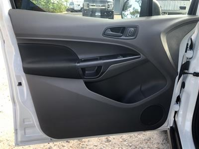 2020 Ford Transit Connect, Empty Cargo Van #T6191 - photo 21