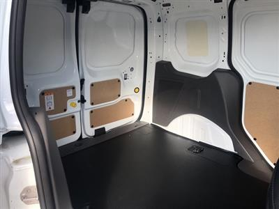 2020 Ford Transit Connect, Empty Cargo Van #T6191 - photo 8