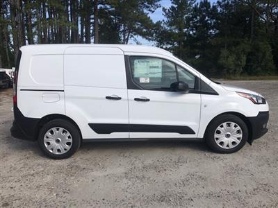 2020 Ford Transit Connect, Empty Cargo Van #T6191 - photo 10