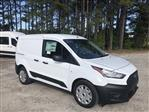 2020 Ford Transit Connect, Empty Cargo Van #T6191 - photo 1