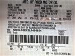 2020 Ford Transit Connect, Empty Cargo Van #T6191 - photo 20