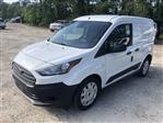 2020 Ford Transit Connect, Empty Cargo Van #T6191 - photo 4