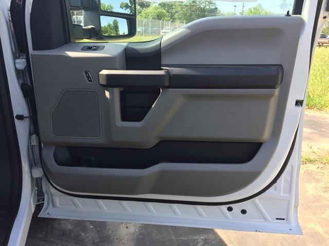 2020 Ford F-250 Crew Cab 4x2, Knapheide Steel Service Body #T6195 - photo 33
