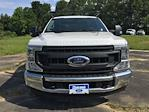 2020 Ford F-250 Crew Cab 4x2, Knapheide Steel Service Body #T6195 - photo 4