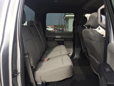 2020 Ford F-150 SuperCrew Cab 4x2, Pickup #T6199 - photo 22