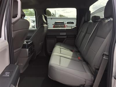 2020 Ford F-150 SuperCrew Cab 4x2, Pickup #T6199 - photo 23