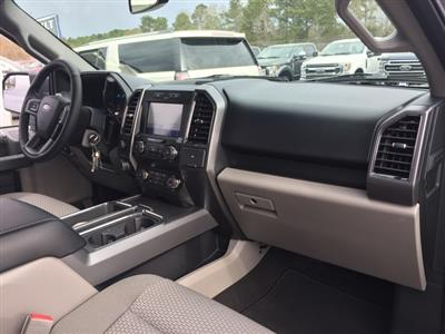 2020 Ford F-150 SuperCrew Cab 4x2, Pickup #T6199 - photo 27