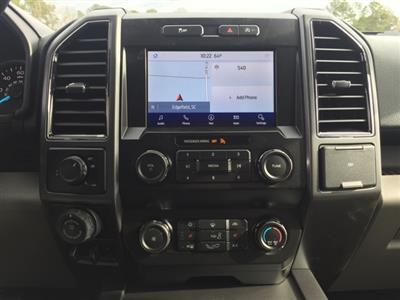 2020 Ford F-150 SuperCrew Cab 4x2, Pickup #T6199 - photo 28
