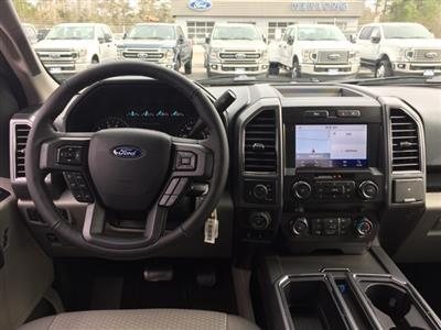2020 Ford F-150 SuperCrew Cab 4x2, Pickup #T6199 - photo 7