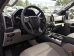 2020 Ford F-150 SuperCrew Cab 4x2, Pickup #T6199 - photo 26