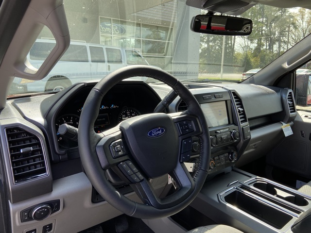 2020 F-150 SuperCrew Cab 4x2, Pickup #T6201 - photo 24