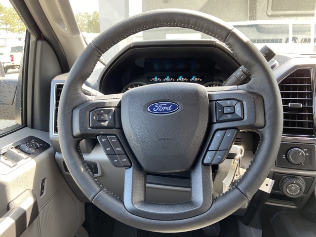 2020 Ford F-150 SuperCrew Cab 4x2, Pickup #T6201 - photo 27