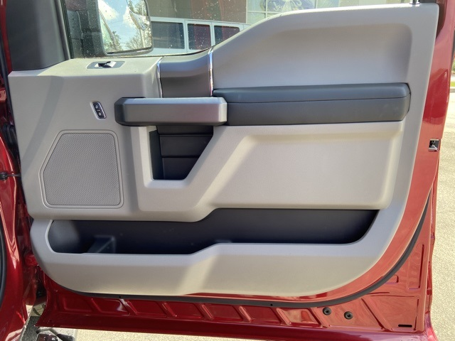2020 F-150 SuperCrew Cab 4x2, Pickup #T6201 - photo 32