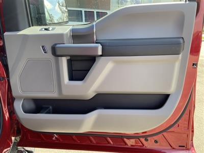 2020 Ford F-150 SuperCrew Cab 4x2, Pickup #T6201 - photo 32