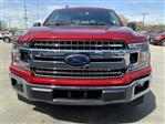 2020 Ford F-150 SuperCrew Cab 4x2, Pickup #T6201 - photo 3