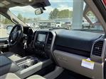 2020 F-150 SuperCrew Cab 4x2, Pickup #T6201 - photo 25