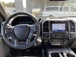 2020 Ford F-150 SuperCrew Cab 4x2, Pickup #T6201 - photo 7