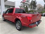 2020 F-150 SuperCrew Cab 4x4, Pickup #T6203 - photo 15