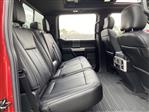 2020 F-150 SuperCrew Cab 4x4, Pickup #T6203 - photo 21