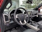 2020 F-150 SuperCrew Cab 4x4, Pickup #T6203 - photo 26