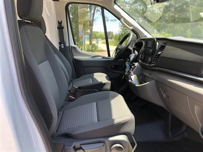 2020 Ford Transit 250 High Roof RWD, Empty Cargo Van #T6206 - photo 15