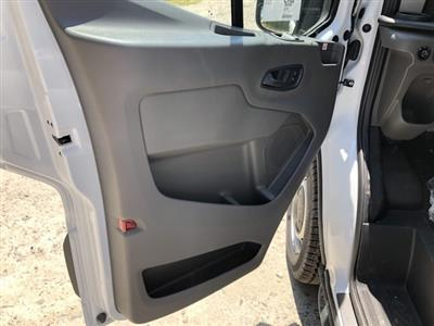 2020 Ford Transit 250 High Roof RWD, Empty Cargo Van #T6206 - photo 16