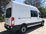 2020 Ford Transit 250 High Roof RWD, Empty Cargo Van #T6206 - photo 13