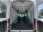 2020 Ford Transit 250 High Roof RWD, Empty Cargo Van #T6206 - photo 2