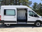 2020 Ford Transit 250 High Roof RWD, Empty Cargo Van #T6206 - photo 14