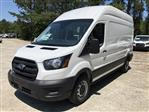 2020 Ford Transit 250 High Roof RWD, Empty Cargo Van #T6206 - photo 4