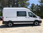 2020 Ford Transit 250 High Roof RWD, Empty Cargo Van #T6206 - photo 10