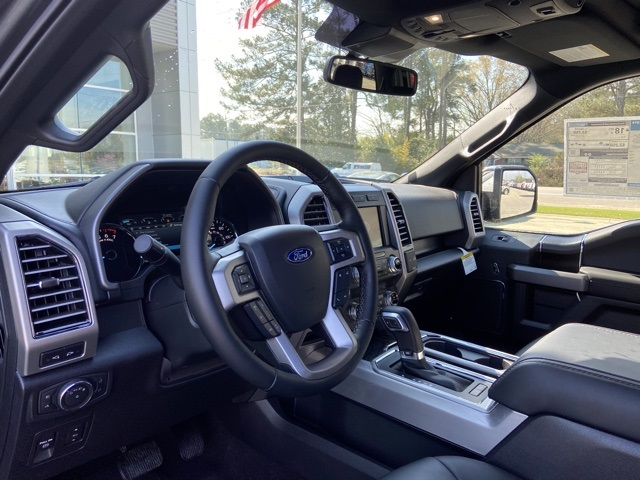 2020 Ford F-150 SuperCrew Cab 4x4, Pickup #T6210 - photo 26