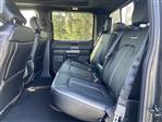 2020 Ford F-150 SuperCrew Cab 4x4, Pickup #T6210 - photo 23