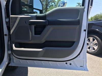 2020 Ford F-250 Crew Cab 4x2, Knapheide Steel Service Body #T6211 - photo 22