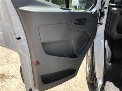 2020 Ford Transit 250 Low Roof RWD, Empty Cargo Van #T6213 - photo 18