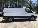 2020 Ford Transit 250 Low Roof RWD, Empty Cargo Van #T6213 - photo 9