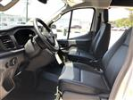 2020 Ford Transit 250 Low Roof RWD, Empty Cargo Van #T6213 - photo 10