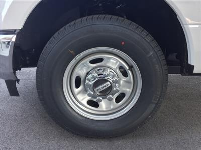 2020 Ford F-250 Regular Cab 4x2, Knapheide Steel Service Body #T6216 - photo 2