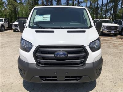 2020 Ford Transit 250 Low Roof RWD, Empty Cargo Van #T6217 - photo 3