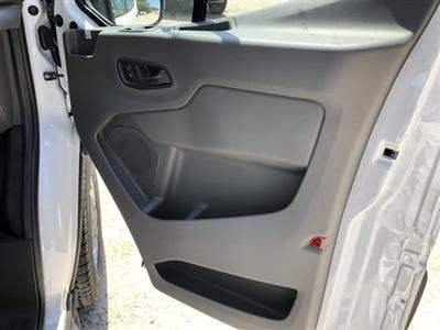 2020 Ford Transit 250 Low Roof RWD, Empty Cargo Van #T6217 - photo 22