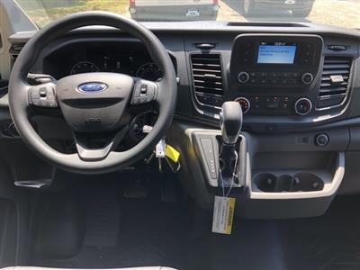 2020 Ford Transit 250 Low Roof RWD, Empty Cargo Van #T6217 - photo 6
